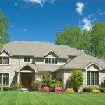 Parkland Lawn Care Services