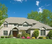 Lawn Services and Landscaping are Jobs Better Handled by Experts!